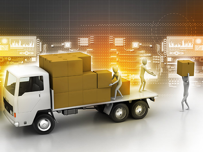 Proveedor de bienes y servicios construccion - Servicio de transporte ...